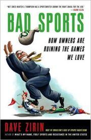 Dave-Zirin-Bad-Sports--196x300