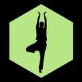 Yoga Badge.png