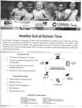 Healthy-schools-program-p3