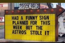 Astros-stole-the-sign