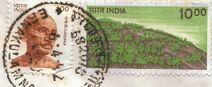 Stamp-India-2