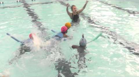 SDA13 - Swim & Water Polo-1373227870