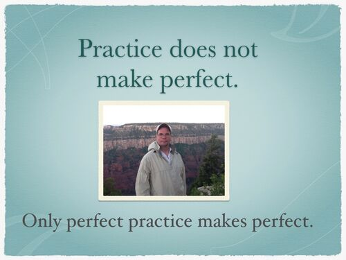 Perfect 50 p 02