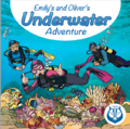 Cover Emily's and Eddie's Underwater Adventure(book).png