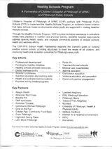 Healthy-schools-program-p1