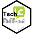 TechBrilliant badge1.png