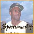 Sportsmanship Badge.png