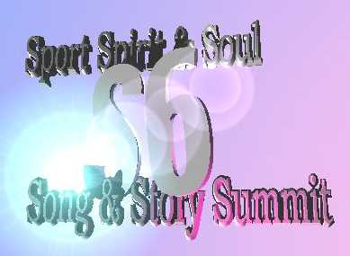 S6-logo-2002a