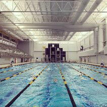 WVU-pool-LC-with-dive-well-behind