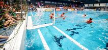 Goal-lines-water-polo-action
