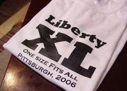 LibertyXL