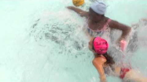 SDA13 - Swim & Water Polo-1373228225
