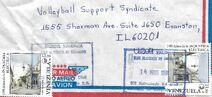 Stamp-VEN-volleyballSS
