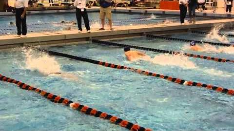 Sead, 100 fly, consol finals, 53