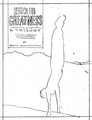 Search-cover-sketch-3.png