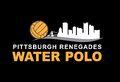 Logo-Pgh Renegades-black.jpg