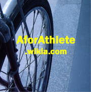 Bike-wheel-aforathlete