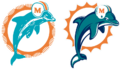 Dolphinslogo.png