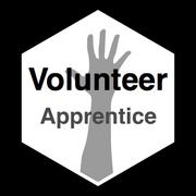 Apprentice XP