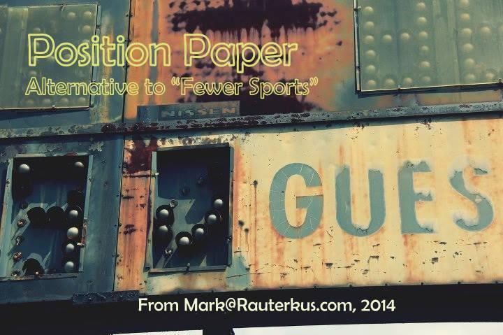 Scoreboard cover-art-4-Position Paper 14