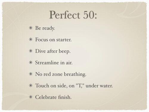 Perfect 50 p 11