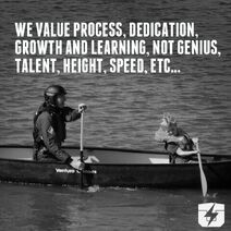 Paddlers-value-process