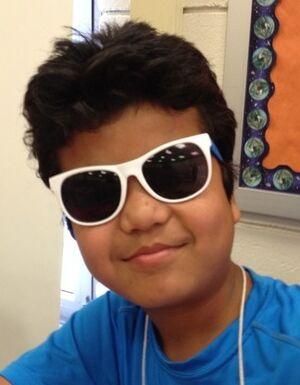 Akash shades