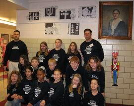 Phillips Swim Team-07