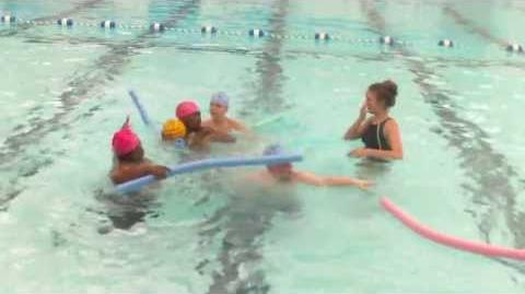 SDA13 - Swim & Water Polo-1373227638
