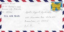 Stamp-JPN-to-Evanston