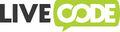 LiveCode Community logo.jpg