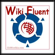 Wiki Fluent XP1 1