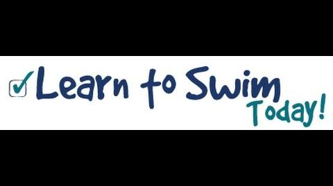 Learn to Swim Today Education for All Ages and Abilites