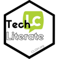 Tech Literate badge1.png