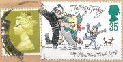 Stamp-ENG-turkey
