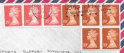 Stamp-ENG