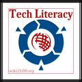 Tech Literacy badge2 1.png