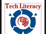 XP/Tech Literacy