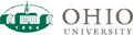 Ou-1804-logo.png