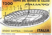 Stamp-ITA-stadium-yellow