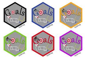 Goals-6-badges