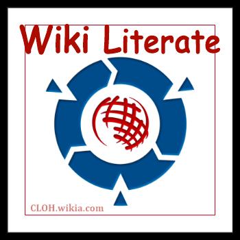 Wiki Literate XP art. 1