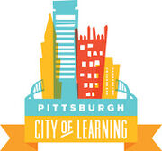 City-of-Learning color