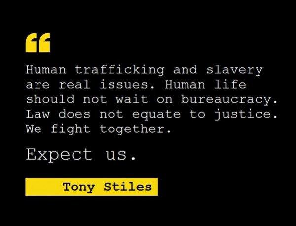File:Tony on Trafficking.jpg