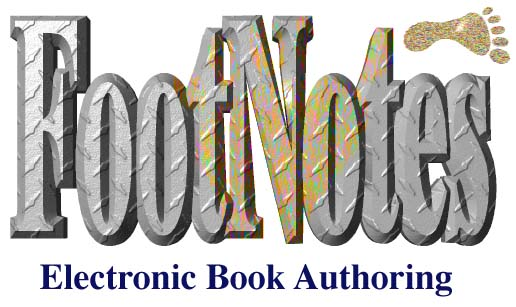 File:Footnotes ebook masthead.jpg