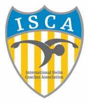 ISCA-logo-smoother-shield