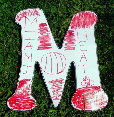 File:Letter M Miami-Heat.jpg