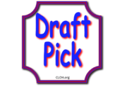 Draft-pick-badge 1 1