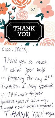 Thanks-for-Tri-via-Morgan