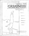 Search-cover-sketch-5.png